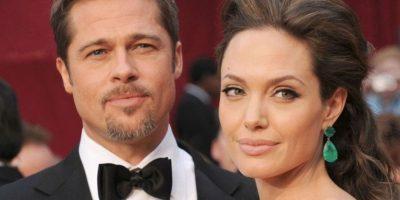 Brad Pitt rompe el silencio respecto a su divorcio y su familia