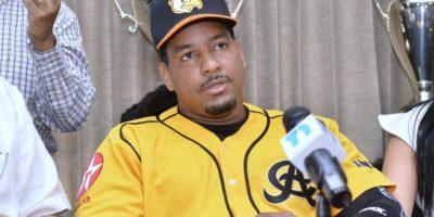 Manny  Ramírez no se integrará a las Águilas Cibaeñas