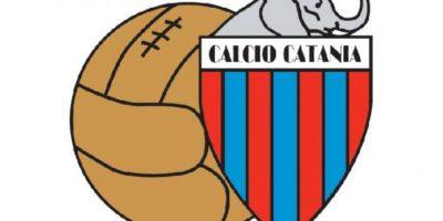 2.-Catania (Italia) Foto:Reproducción
