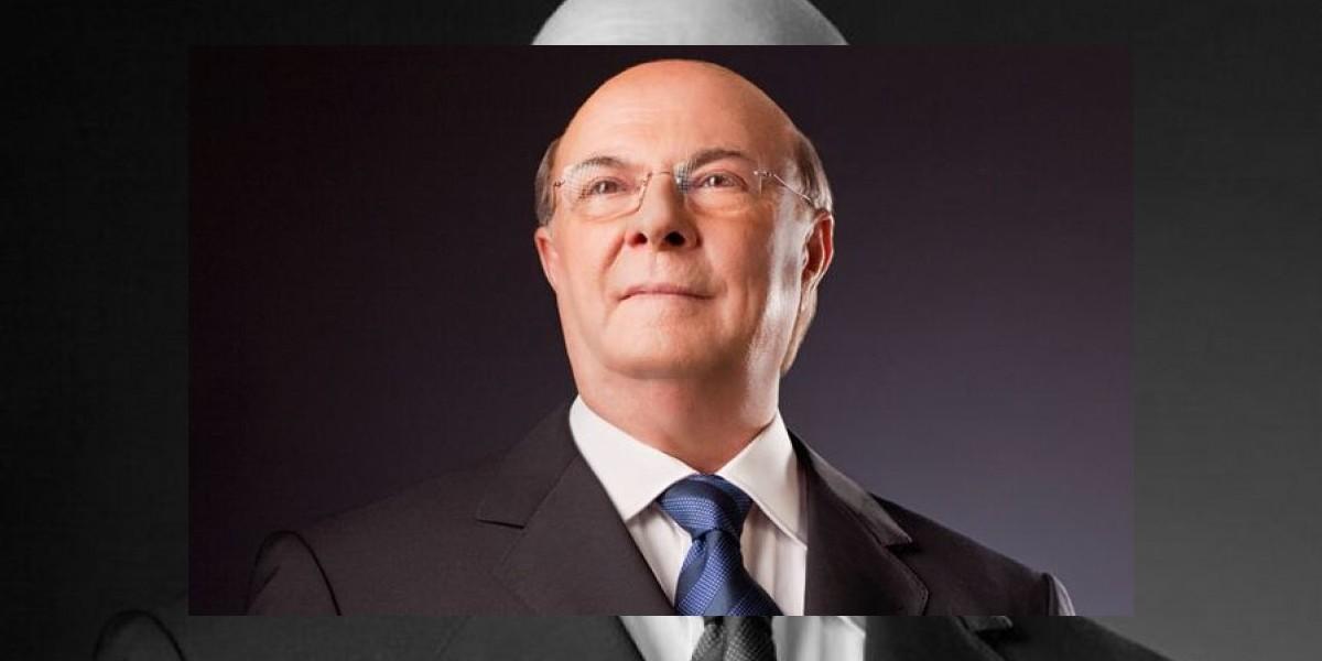 Operan de emergencia al expresidente Hipólito Mejía por cálculos renales