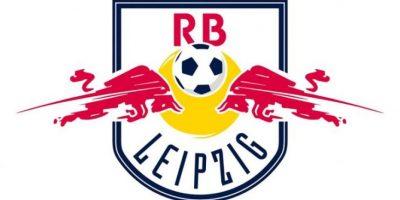 3.-RB Leipzig (Alemania) Foto:Reproducción