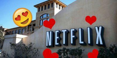Netflix: Esto es lo que llega a su catálogo en octubre