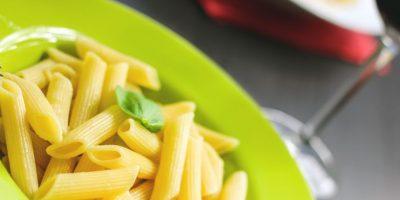 2) Seguir al pie de la letra las instrucciones de la dieta Foto:Pixabay