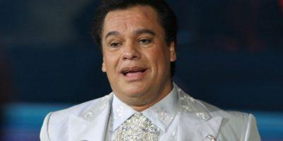 Actriz mexicana afirma que Juan Gabriel no compuso todos sus temas