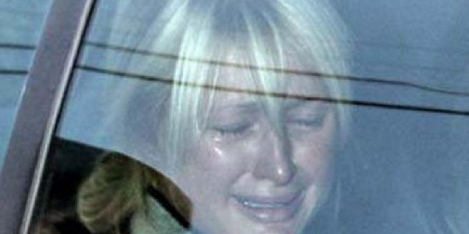 Ni se diga Paris Hilton. De princesa impune a mujer arrepentida, su experiencia en la cárcel le sirvió para cambiar.