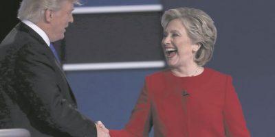 Elecciones: Lo que viene en EE.UU.