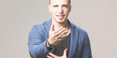Jaime Viñas cantará en los Latinos Awards 2016 en Canadá