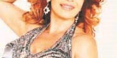 """Villalona y Miriam Cruz """"Dos cuerpos que se aman"""""""