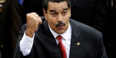 Cancilleres de América Latina: Preocupados por tardanza en revocatorio