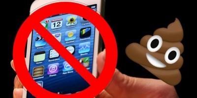Así pueden bloquear un número telefónico en iPhone y Android