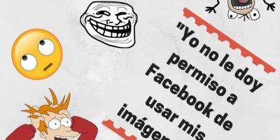 La verdad sobre los mayores mitos de Internet
