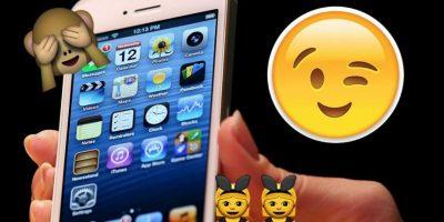 iOS 10: 5 funciones ocultas en iPhone que quizá no conocían