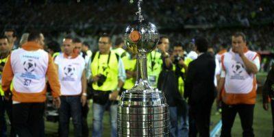 Los cambios que tendrá la Copa Libertadores