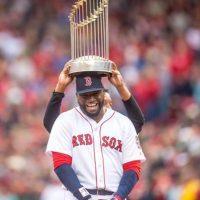 Foto:Red Sox