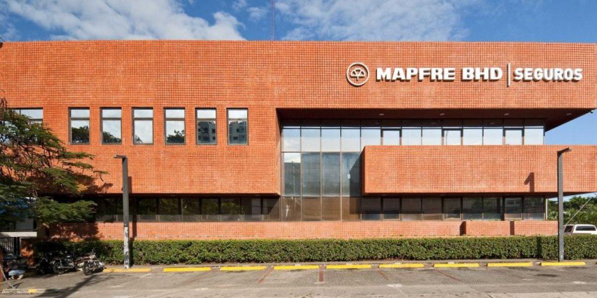 Zaida Gabas, designada nueva gerente de Mapfre BHD