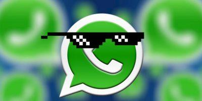 WhatsApp: Con este truco podrán ocultar conversaciones a la vista