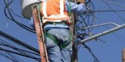 Edesur invierte US$8.3 millones para mejorar servicios eléctricos