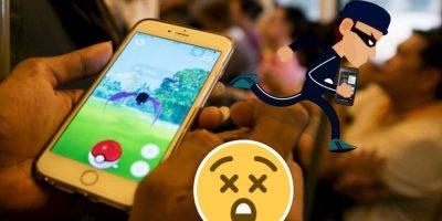 Pokémon Go: Miles de cuentas podrían haber sido robadas