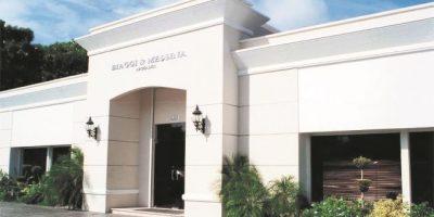 Biaggi & Messina: Una de las mejores firmas de abogados del país