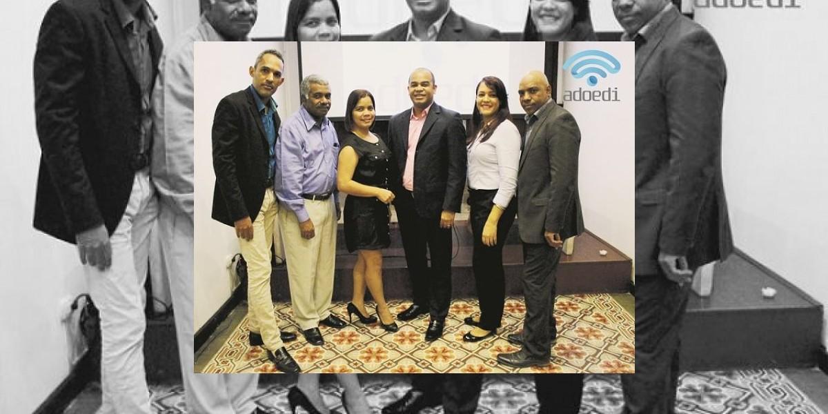 Constituyen la Asociación de Emisoras Digitales por Internet