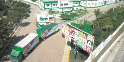ISM Celebra sus 11 años de trayectoria en el país