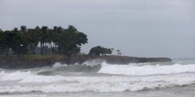 Autoridades cancelan vuelos entre  Rep. Dom. y Venezuela debido al huracán Matthew