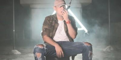 Jay Swagg estrena videoclip de su nueva canción
