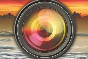 3- ProHDR. Esta aplicación es lo suficientemente inteligente como para satisfacer incluso a los fotógrafos más exigentes. ProHDR te permite tomar imágenes casi de la misma calidad que con una cámara profesional. Tomar una foto de una impresionante puesta de sol puede ser un reto difícil, incluso para un fotógrafo experimentado, pero su alto rango dinámico (HDR, por sus siglas en inglés) hace que sea fácil. Te ayuda a capturar las áreas claras y oscuras de una puesta de sol en detalle con un sólo toque. La aplicación también te permite aplicar filtros como el brillo, el contraste, la saturación, el calor y el tinte. Foto:Metro