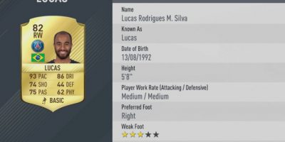14.-Lucas–PSG (93) Foto:EA Sports