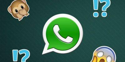 WhatsApp: Les explicamos cómo enviar todo tipo de GIFs