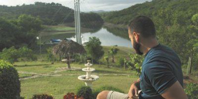 Andariego: Un apasionante aventurero que invita a conocer el país