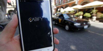 La plataforma de transporte con chófer privado Cabify llega a RD