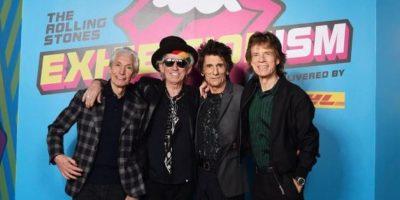 The Rolling Stones podrían lanzar en unas horas su nuevo álbum