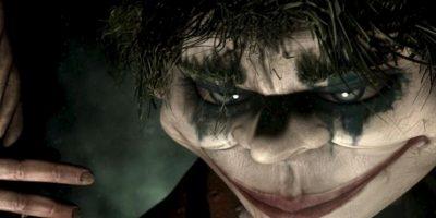 El payaso macabro que acompañó al Joker antes que Harley Quinn