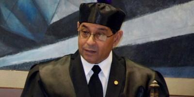 Presidente de la SCJ promete transparencia en poder judicial
