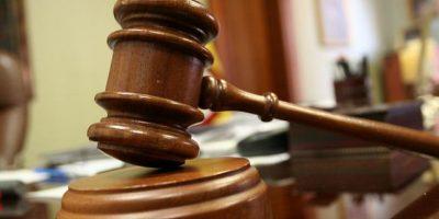 Condenan a 30 años acusado de incendiar una vivienda en Villa Altagracia