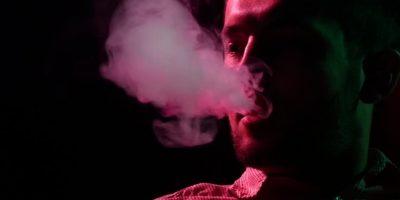 Un joven muere de paro respiratorio tras fumar hookah en Nagua