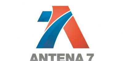 Antena 7 apuesta a una programación de vanguardia
