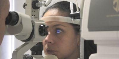 El queratocono: Patología ocular que afecta la forma natural de la córnea