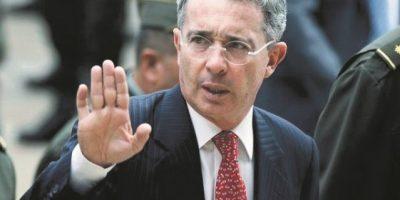 Las 15 ideas de Uribe para mejorar acuerdo con las Farc
