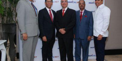 MEDICALNET celebró noveno aniversario