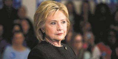 Wikileaks filtra las transcripciones de discursos pagados de HC