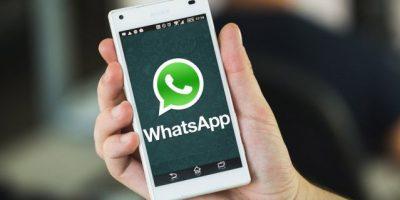 Diez riesgos que corremos al usar Whatsapp