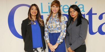 Acuerdos de Familia con Gisel Castillo