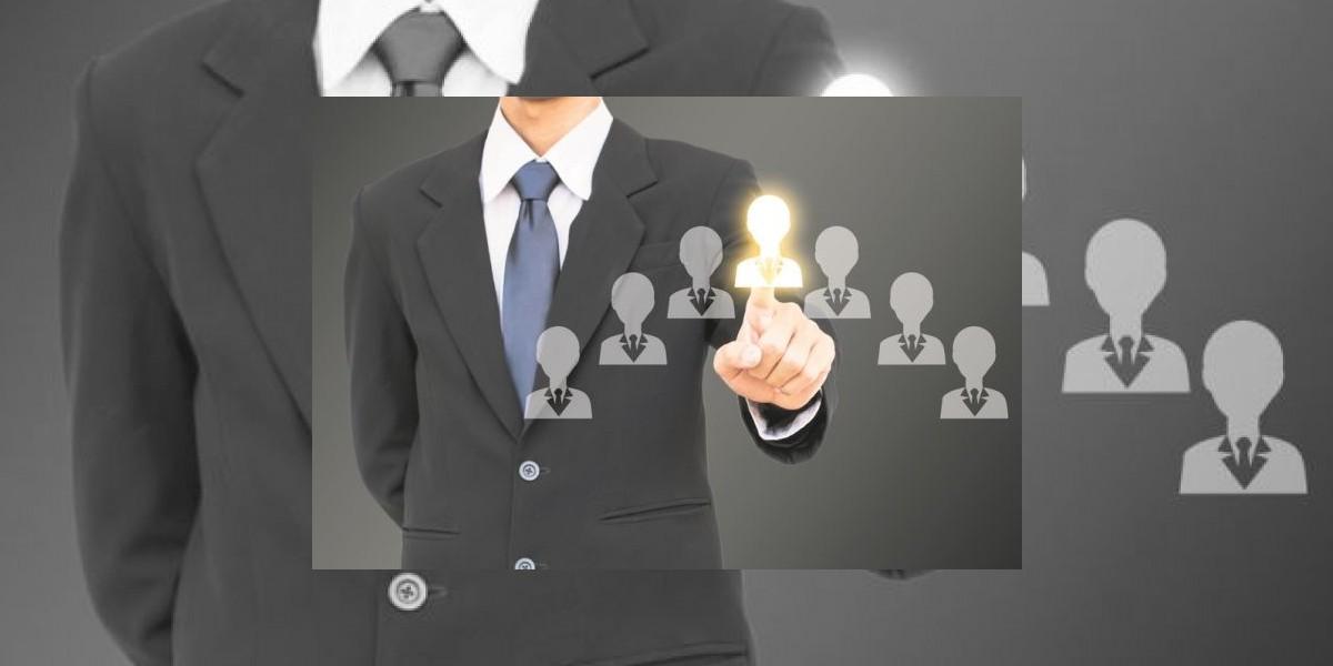 Expo Talentos 4.0: Descubre y desarrolla tus habilidades
