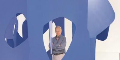 Obras Recientes de Fernando Varela se presenta en Arte San Ramón