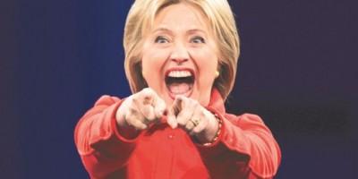 Lo que dicen las encuestas después del segundo debate