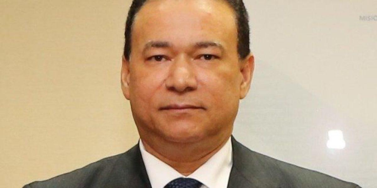 Contralor General y Superintendente de Bancos disertarán en CLAI 2016