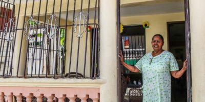 Presidente Medina entrega 576 títulos de propiedad definitivos en Los Alcarrizos