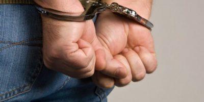 Tres meses de prisión preventiva contra exteniente coronel colaborada con narcos